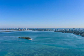 Home for Sale at 1900 N Bayshore Dr #4115, Miami FL 33132