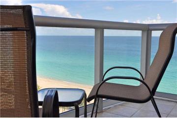 Home for Rent at 18683 Collins Av #603 #603, Sunny Isles Beach FL 33160