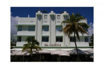 Home for Sale at 1250 Ocean Dr #4-a, Miami Beach FL 33139