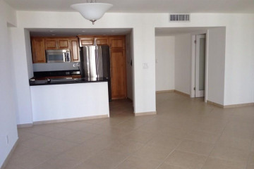 Home for Rent at 18151 NE 31 Ct #1604 #1604, Aventura FL 33160