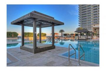 Home for Sale at 1850 S Ocean Dr #904, Hallandale FL 33009