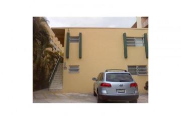 Home for Sale at Miami Beach Condo/co-op/villa/townhouse, Miami Beach FL 33139