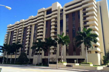 Home for Sale at 600 Biltmore Wy #503 #503, Coral Gables FL 33134