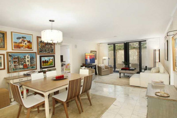 Home for Sale at 101 Ocean Ln #102, Key Biscayne FL 33149