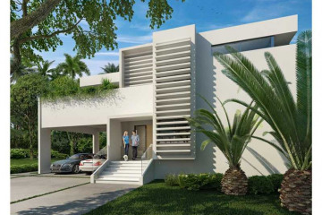 Home for Sale at 761 Glenridge Rd, Key Biscayne FL 33149