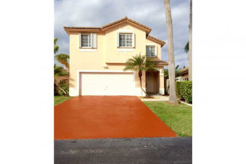 Home for Sale at 21512 SW 88 Pl, Miami FL 33189