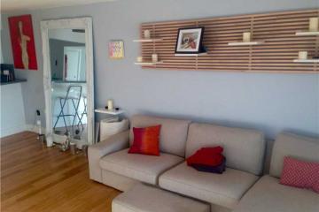 Home for Sale at 7705 Abbott Av #305 #305, Miami Beach FL 33141