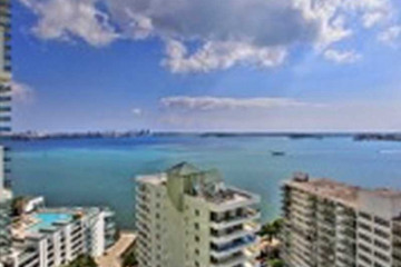 Home for Sale at 218 SE 14 St #2105, Miami FL 33131