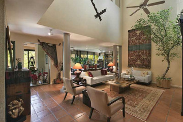 Home for Sale at 2000 S Bayshore Dr #8, Coconut Grove FL 33133