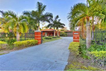 Home for Sale at 8320 SW 58 St, Miami FL 33143