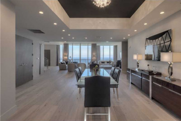 Home for Sale at 18201 Collins Av #Ts6, Sunny Isles Beach FL 33160
