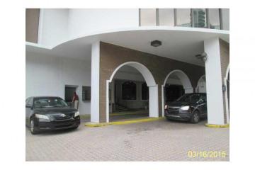 Home for Sale at 6039 Collins Av #1510, Miami Beach FL 33140