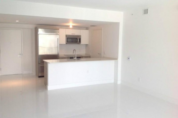 Home for Rent at 1300 Brickell Bay Dr #3308, Miami FL 33131