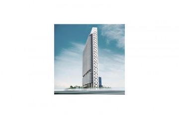Home for Sale at 1300 Brickell Bay Dr #1711, Miami FL 33131
