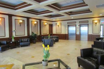 Home for Rent at 2665 SW 37 Av #1502 #1502, Miami FL 33133