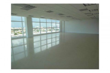 Home for Sale at 175 SW 7 St #1711, Miami FL 33130