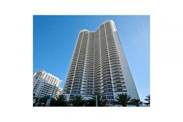 Home for Sale at 17201 Collins Av #2409 #2409, Sunny Isles Beach FL 33160