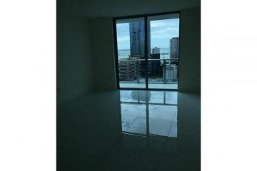 Home for Sale at 1100 S Miami Av #2502, Miami FL 33130