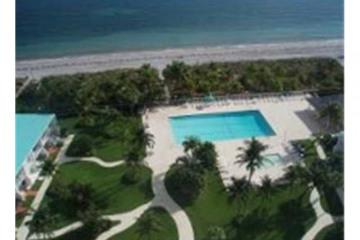 Home for Sale at 881 Ocean Dr #11a, Key Biscayne FL 33149