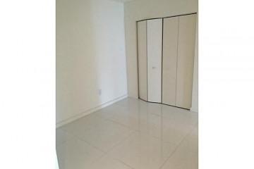 Home for Sale at 1100 S Miami Av #2603, Miami FL 33130