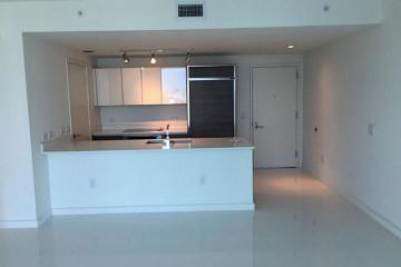 Home for Sale at 1100 S Miami Av #2408, Miami FL 33130