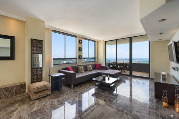 Home for Sale at 1330 West Av #PH 05 #PH 05, Miami Beach FL 33139