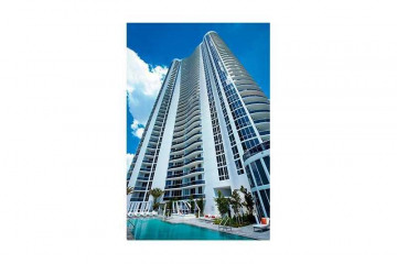Home for Rent at 18201 Collins Av #4108, Sunny Isles Beach FL 33160
