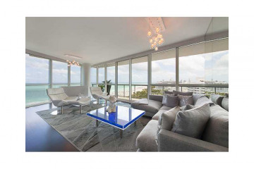 Home for Rent at 101 20 St #2108, Miami Beach FL 33139
