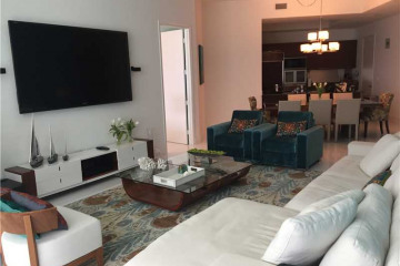 Home for Rent at 15811 Collins Av #4003, Sunny Isles Beach FL 33160