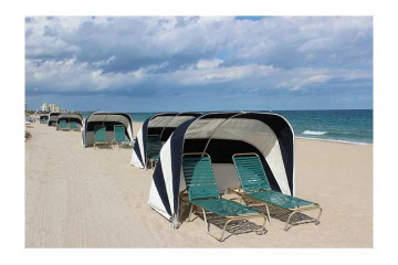 Home for Sale at 3306 SE 11 St #5c, Pompano Beach FL 33062