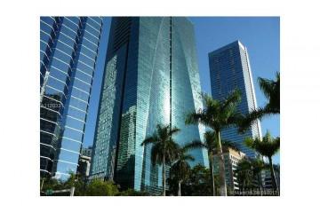 Home for Sale at 1425 Brickell Av #41F, Miami FL 33131