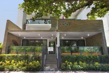 Home for Sale at 350 Meridian Av #201, Miami Beach FL 33139