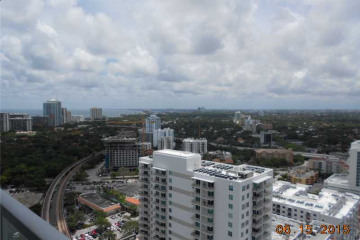 Home for Sale at 79 SW 12 St #3101-s, Miami FL 33130