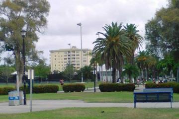 Home for Rent at 1020 Meridian Av #710, Miami Beach FL 33139