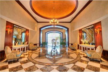 Home for Sale at 3201 NE 183 St #1801, Aventura FL 33160