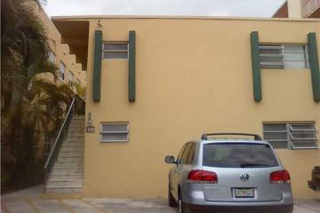Home for Sale at 1245 Pennsylvania Av #1 #1, Miami Beach FL 33139