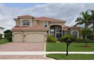 Home for Sale at 11268 Water Oak Pl, Davie FL 33328