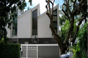 Home for Rent at 2992 Virginia St #3 #3, Miami FL 33133