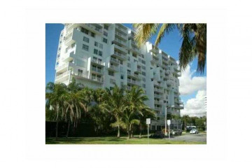 Home for Rent at 150 SE 25 Rd #4l, Miami FL 33129