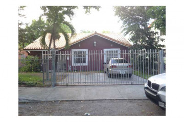 42 NW 35 St