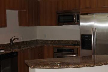 Home for Sale at Plantation Condo/co-op/villa/townhouse, Plantation FL 33324