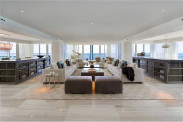 Home for Sale at 1500 Ocean Dr #T1, Miami Beach FL 33139