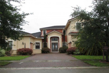 Home for Sale at 19117 SW 24th St, Miramar FL 33029