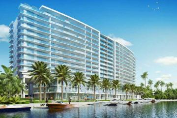 Fort Lauderdale Condo/co-op/villa/townhouse