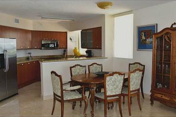 Home for Rent at 2011 N Ocean Blvd #N1405, Fort Lauderdale FL 33305