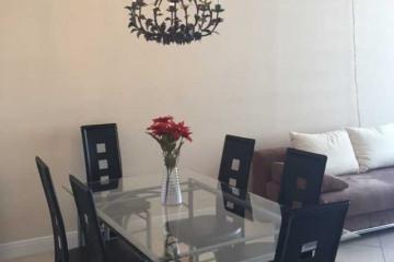Home for Sale at 1825 S Ocean Dr #606, Hallandale FL 33009