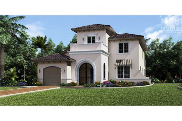 Home for Sale at 405 Majorca Ave, Coral Gables FL 33134