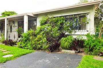 Home for Sale at 16902 SW 119 Ct, Miami FL 33177