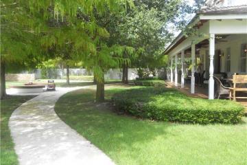Home for Rent at 180 Ocean Bl, Golden Beach FL 33160