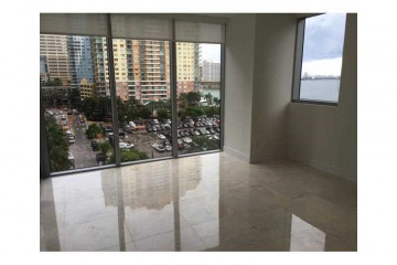 Home for Sale at 1300 Brickell Bay Dr #809, Miami FL 33131